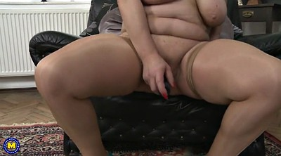 Very old granny, Sexy bbw, Mature big tits