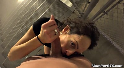 Pov mature, Matures