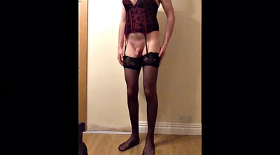 Crossdress, Crossdressing, Clothes