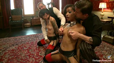 Forced, Force, Forced to fuck, Masturbating, Forced sex, Lady