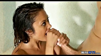 Cheating wife, Asian cheating
