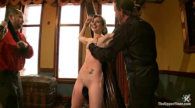 Spanks, Great, Hot video
