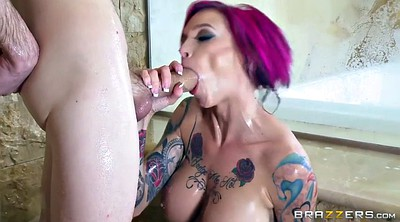 Danny, Anna bell peaks, Anna, Anna bell peaks , Mouthful, Feeding