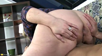Old, Mom sex, Bbw mom, Mature mom, Mom son sex, Mom & son