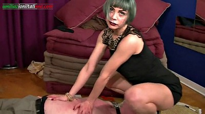 Bdsm, Facesitting, Trample, Facesiting, Trampling, Facesit