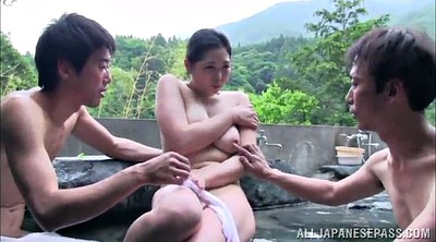 Japanese outdoor, Japanese big, Japanese double, Asian double, Double japanese, Double asian