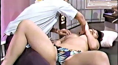 Japanese massage, Massage japanese, Japanese orgasm, Massage orgasm, Japanese massag