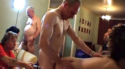 Old men, Wife gangbang, Granny gangbang, Wife hotel, Wife gangbanged, Hotel wife