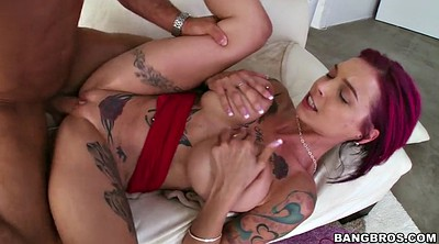 Anna bell, Anna, Anna bell peaks, Pierced pussy, Squirting big tits, Big tits squirting