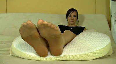 Nylon feet, Sole, Feet nylon, Nylons feet