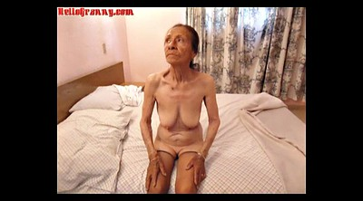 Grandma, Pictures, Naked, Picture
