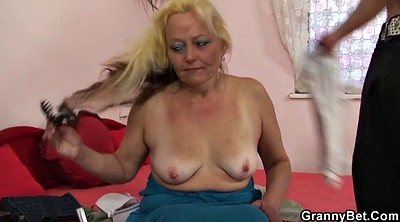 Pussy, Hairy mature, Hairy wife