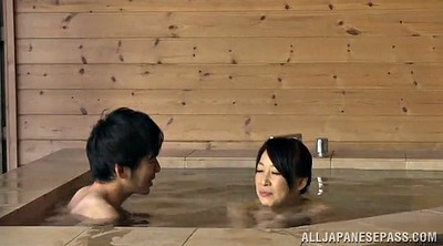 Japanese mature, Mature japanese, Japanese hot, Japanese skinny, Japanese matures, Hot tub