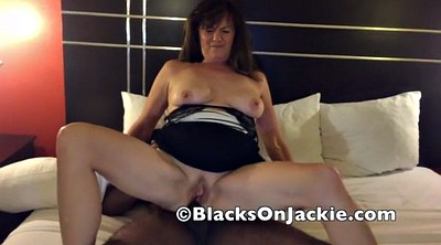 Mature anal, Bbc, Bbc anal, Blacked anal, Mature interracial anal, Mature big