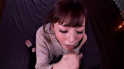 Japanese blowjob, Japanese girl