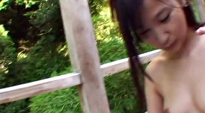 Japanese lesbian, Japanese hot, Japanese subtitle, Asian outdoor