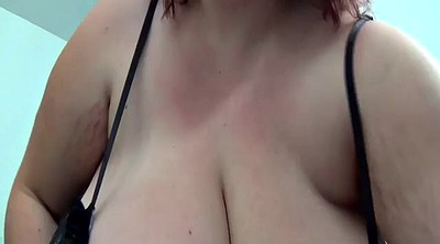 Bbw boobs, Bbw big boobs