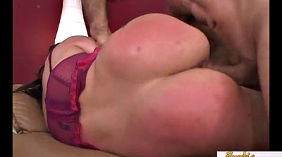 Femdom, Old bbw, Very old granny, Old massage, Very old, Very hot