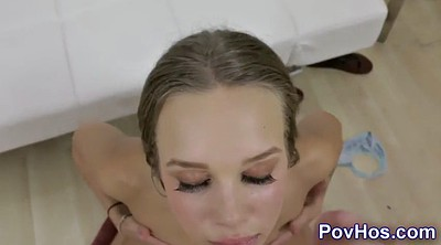 Teens, Young pov
