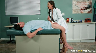 Strokes, Pov blowjob, Patient, Big mac