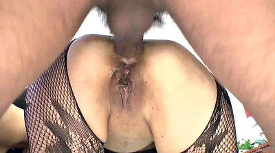 Japanese anal, Japanese threesome, Japanese big ass, Ass japanese, Japanese ass