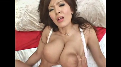 Japanese massage, Hitomi, Japanese milf, Massage japanese, Massage asian