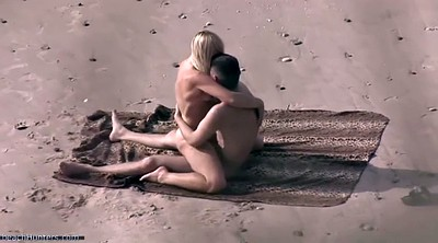 Beach voyeur, Video sex, Beach sex, Sex videos