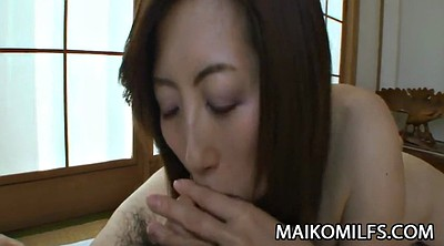 Japanese mature, Asian mature, Japanese young