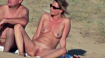 Nudist, Amateur couples