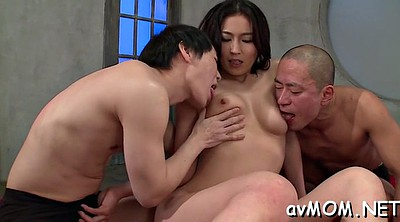 Japanese mom, Japanese mature, Japanese milf, Asian mom, Mom horny, Japanese moms