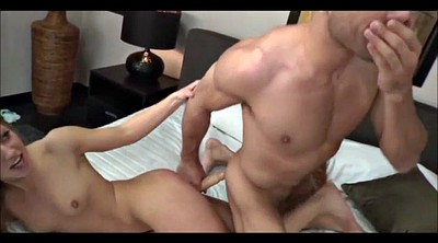 Anal dildo, Boy on boy