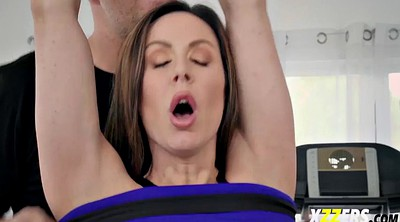 Kendra lust, Marriage, Kendra lust