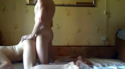 Mature anal, Young gay, Homemade anal, Young blowjob, Mature homemade, Mature gay