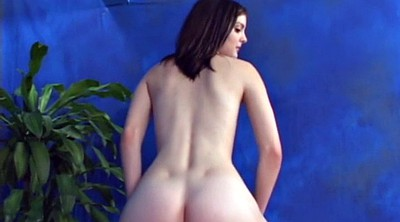 Massage, Teen big tits