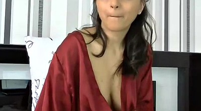 Korean, Cash, Spanish, Sex for cash, Korean sex, Korean girl