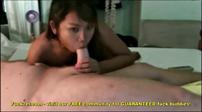 Asian mature, White asian, Petite asian