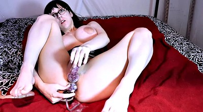 First, Solo anal, Anal solo