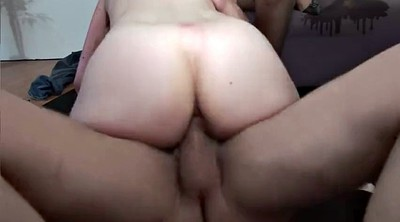 Double penetration, Foursome anal