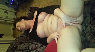Squirting, British, Mature squirt