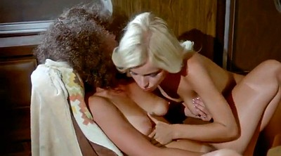 Retro, Kay parker, Group