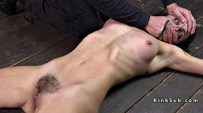 Gay bdsm, Bondage gay