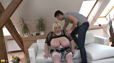 Bbw mature, Fat mature, Old mature, Old fat, Horny mature, Bbw fat