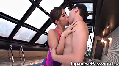 Japanese massage, Japanese kiss, Massage japanese, Japanese kissing, Asian kiss, Japanese wet