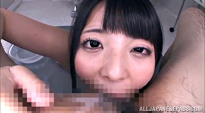 Hairy shower, Asian show, Asian hairy, Handjob cumshots