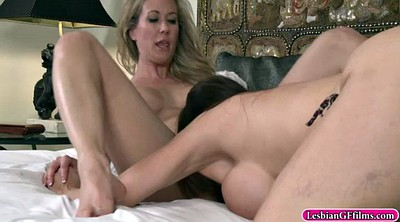 Brandi love, Blond, Brandy love
