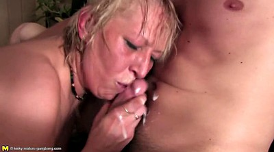 Mature mom, Mom group, Old mom, Mom gangbang, Granny gangbang, Gangbang granny
