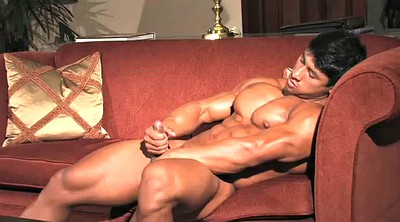 Japanese muscle, Japanese daddy, Asian daddy, Japanese shower