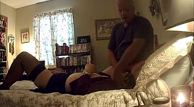 Slave old, Mature bbw, Granny bbw, Train, Old slave, Bbw bondage