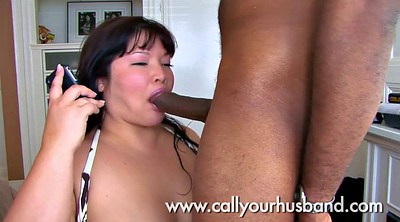 Cheating, Asian black, Black asian, Black cock asian, Asian wife, Asian cumshot