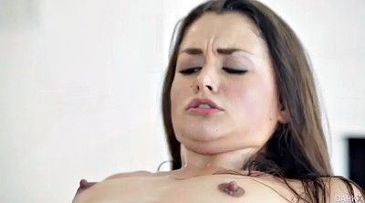 Allie haze, Haze